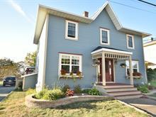 Maison à vendre à Rivière-du-Loup, Bas-Saint-Laurent, 57, Rue  Taché, 17402656 - Centris