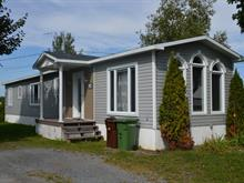 Mobile home for sale in Saint-Germain-de-Grantham, Centre-du-Québec, 224, Rue  Rita, 26137160 - Centris