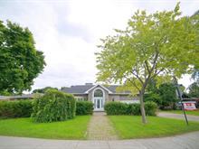House for sale in Mont-Royal, Montréal (Island), 340, Avenue  Mitchell, 20144332 - Centris