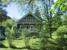 House for sale in Sainte-Adèle, Laurentides, 67, Rue des Châtaignes, 22574739 - Centris