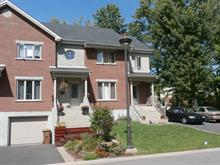 House for sale in Saint-Hyacinthe, Montérégie, 5730, Impasse  Marcel-Breault, 18097234 - Centris