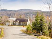 House for sale in Lac-Beauport, Capitale-Nationale, 372, Chemin du Tour-du-Lac, 23810675 - Centris