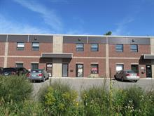 Industrial unit for rent in Blainville, Laurentides, 115, Rue  Gaston-Dumoulin, suite 107, 12120911 - Centris