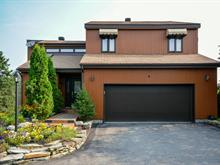 Maison à vendre à Morin-Heights, Laurentides, 72, Rue du Val-Simon, 11715697 - Centris
