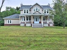 House for sale in Hudson, Montérégie, 47, Rue  Royal-Oak, 17228645 - Centris