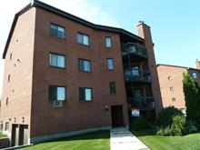 Condo for sale in Pierrefonds-Roxboro (Montréal), Montréal (Island), 9480, Avenue  Cérès, apt. A01, 16317208 - Centris