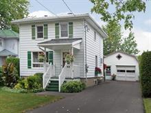 Maison à vendre à Huntingdon, Montérégie, 66, Rue  York, 18402911 - Centris