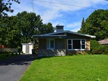 Maison à vendre à Cowansville, Montérégie, 128, Rue  De Lamenais, 24442957 - Centris