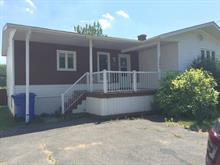 Maison à vendre à Sainte-Anne-de-Sorel, Montérégie, 3086, Chemin du Chenal-du-Moine, 24347818 - Centris