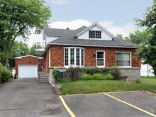 Maison à vendre à Huntingdon, Montérégie, 33 - 33A, Rue  Wellington, 22820664 - Centris
