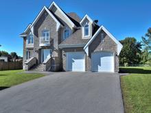 Maison à vendre à Coteau-du-Lac, Montérégie, 23, Rue  Jacques-Poupart, 24716205 - Centris