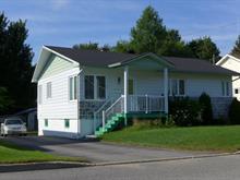 Maison à vendre à Portneuf, Capitale-Nationale, 280, Rue  Saint-François, 28289156 - Centris