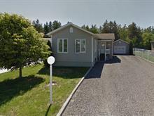 Maison à vendre à Dolbeau-Mistassini, Saguenay/Lac-Saint-Jean, 489, Rue  Grimard, 22767799 - Centris