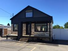 Commercial unit for rent in Mirabel, Laurentides, 13604, boulevard du Curé-Labelle, 27829087 - Centris