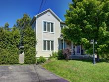 House for sale in Rock Forest/Saint-Élie/Deauville (Sherbrooke), Estrie, 1200, Rue  Boisvert, 17832694 - Centris