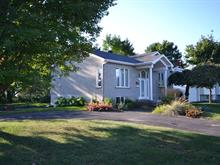 House for sale in Victoriaville, Centre-du-Québec, 59, Rue  Charlebois, 18157585 - Centris