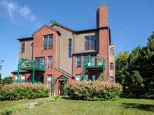 Condo for sale in Lachine (Montréal), Montréal (Island), 3600, Rue  Provost, apt. 102, 15348705 - Centris