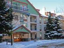 Condo for sale in Mont-Tremblant, Laurentides, 140, Chemin au Pied-de-la-Montagne, apt. 204, 9097212 - Centris