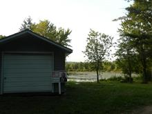 Lot for sale in L'Isle-aux-Allumettes, Outaouais, 7, Chemin  Tamarack, 26696380 - Centris
