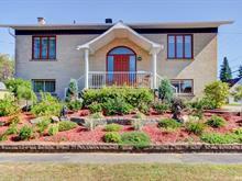 Maison à vendre à Lac-aux-Sables, Mauricie, 821, Rue  Buisson, 19924947 - Centris