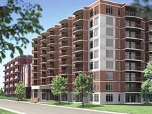 Condo à vendre à Chomedey (Laval), Laval, 2160, Avenue  Terry-Fox, app. 402, 10809273 - Centris