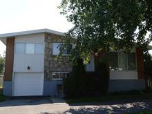 House for sale in Duvernay (Laval), Laval, 2150, Rue de La Tuque, 12247301 - Centris