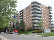 Condo à vendre à Sainte-Foy/Sillery/Cap-Rouge (Québec), Capitale-Nationale, 2323, Avenue  Chapdelaine, app. 202, 27770376 - Centris