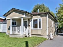 Maison à vendre à Saint-Jean-sur-Richelieu, Montérégie, 43, Rue  Jacques-Cartier Sud, 20937067 - Centris