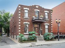 Condo à vendre à Le Plateau-Mont-Royal (Montréal), Montréal (Île), 4458, Avenue  Henri-Julien, app. 1, 19710663 - Centris