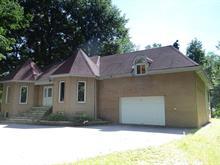 Maison à vendre à Vaudreuil-sur-le-Lac, Montérégie, 41, Rue du Chêne, 14276743 - Centris