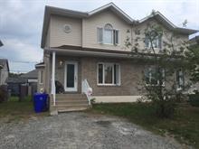 Maison à vendre à Masson-Angers (Gatineau), Outaouais, 140, Rue des Pins-Blancs, 21351322 - Centris