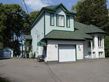 Maison à vendre à Fabreville (Laval), Laval, 4497, boulevard  Sainte-Rose, 13796675 - Centris