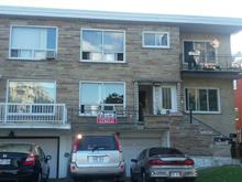 Duplex for sale in Saint-Laurent (Montréal), Montréal (Island), 70 - 72, boulevard  Deguire, 24785905 - Centris