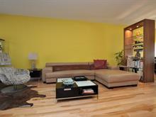 House for sale in Saint-Léonard (Montréal), Montréal (Island), 5063, Rue  J.-B.-Martineau, 16819066 - Centris