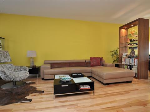 Maison à vendre à Saint-Léonard (Montréal), Montréal (Île), 5063, Rue  J.-B.-Martineau, 16819066 - Centris