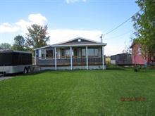 Maison à vendre à Saint-Paul-de-l'Île-aux-Noix, Montérégie, 1381, 93e Avenue, 21064896 - Centris