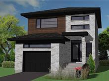 House for sale in Mercier, Montérégie, 42, Rue  Omer-Daigneault, 22762236 - Centris