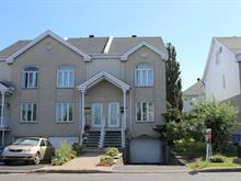 House for sale in Brossard, Montérégie, 9315, Avenue  San-Francisco, 28353864 - Centris