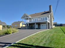 House for sale in Rimouski, Bas-Saint-Laurent, 45, Chemin du Sommet Ouest, 27829583 - Centris