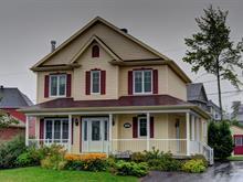 House for sale in La Haute-Saint-Charles (Québec), Capitale-Nationale, 2218, Rue de la Grande-Ourse, 11782283 - Centris