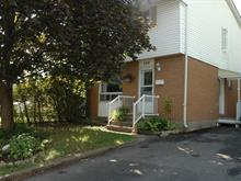 House for sale in Aylmer (Gatineau), Outaouais, 188, Rue  Bourgeau Sud, 13812129 - Centris