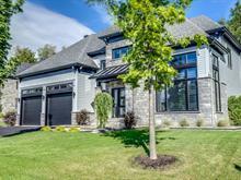 Maison à vendre à Les Chutes-de-la-Chaudière-Est (Lévis), Chaudière-Appalaches, 65, Rue des Trois-Manoirs, 23891287 - Centris