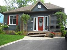 Maison à vendre à Saint-Paul-de-l'Île-aux-Noix, Montérégie, 37, 67e Avenue, 26108797 - Centris