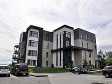 Condo à vendre à Jacques-Cartier (Sherbrooke), Estrie, 120, Rue de Candiac, app. 1205, 27360996 - Centris