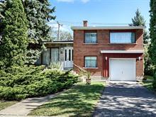 House for sale in Anjou (Montréal), Montréal (Island), 8240, Avenue de la Seine, 18103493 - Centris