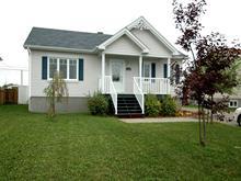 Maison à vendre à Malartic, Abitibi-Témiscamingue, 1450, Avenue des Étoiles, 23996976 - Centris