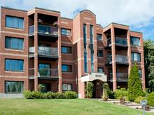 Condo for sale in Sainte-Foy/Sillery/Cap-Rouge (Québec), Capitale-Nationale, 1500, boulevard de la Chaudière, apt. 103, 17488890 - Centris
