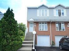 Maison de ville à vendre à Saint-Jean-sur-Richelieu, Montérégie, 660, Rue  Le Moyne, 25624250 - Centris