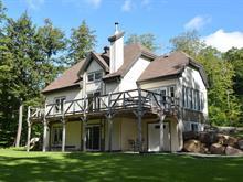 Maison à vendre à Saint-Sauveur, Laurentides, 140, Chemin de la Voie-Lactée, 27206072 - Centris