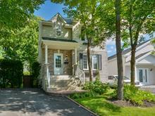 Maison à vendre à Blainville, Laurentides, 66, Rue  Marcel-Vidal, 16698968 - Centris
